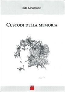 custodidellamemoria_72