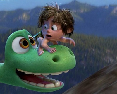 il-viaggio-di-arlo-the-good-dinosaur-25