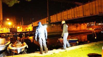 kebab 2 polizia municipale rimini blitz notte 9 febbraio foto - 18