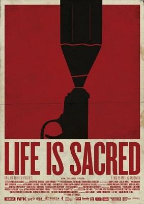 life_is_sacred