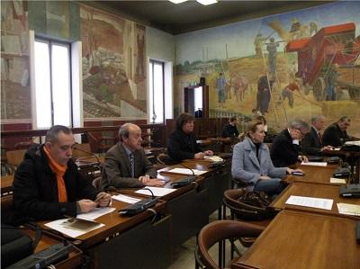 Agenzie di pratiche auto - per il 2016 gli esami si fanno a Piacenza