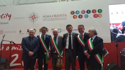 Alma Orienta 2016