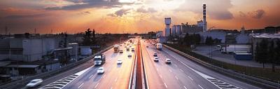 Autostrade per l'Italia