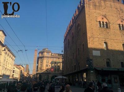 Il jazz italiano a Bologna per Amatrice