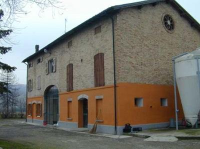Centro-Castelvetro