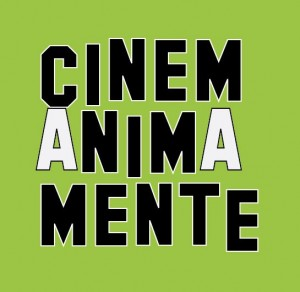 Cinemaanimamente