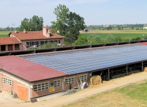 Impianti_fotovoltaici_civili_industriali