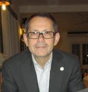 JORDI MAÑES VINEUSA