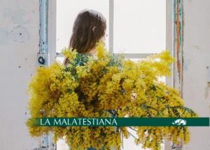 La Malatestiana