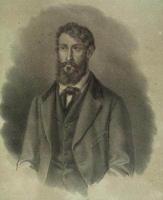 Litografia G. Venerucci