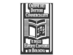 Ordine dei Dottori Commercialisti