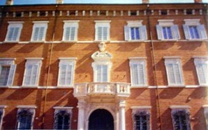 Palazzo_Romagnoli