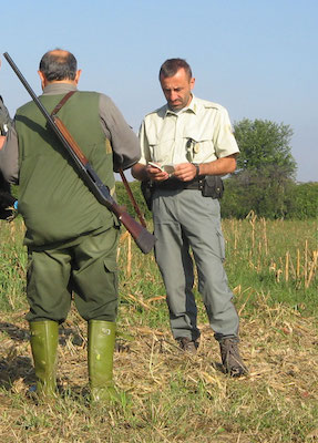Polizia-controllo-caccia