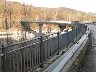 Ponte Docciola