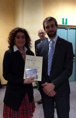Premio Torino La Falcia