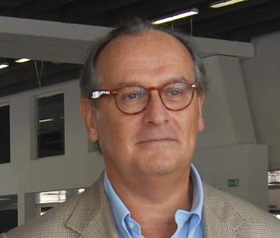 Prof. Leo Massari