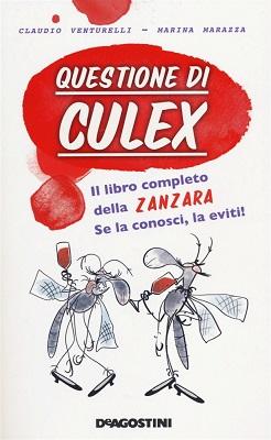 Questione di culex