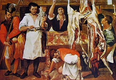 carracci-la-bottega