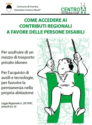 contributi-ausili-disabili