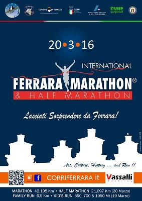 ferrara-marathon-2016