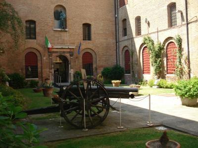 foto_museo-del-risorgimento_ferrara