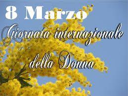 giornata_donna