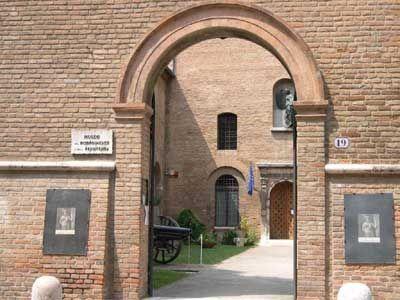 museo_risorgimento