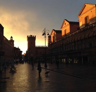 piazza_trento_trieste_ph_cinziasalmi
