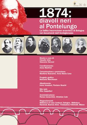 1874 diavoli neri al Pontelungo