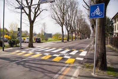 2016 03 31 Interventi Mobilità sostenibile a Parma