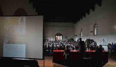 Biennale del Disegno_RIC8890