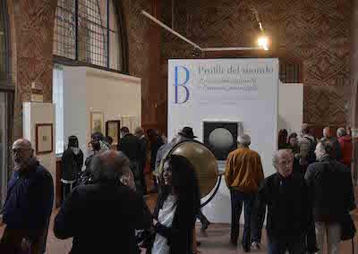 Biennale del Disegno_RIC8928