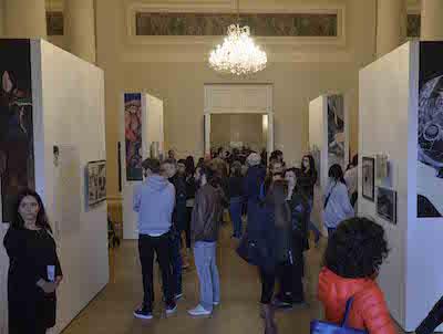 Biennale del Disegno_RIC8961