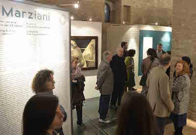 Biennale del Disegno_RIC8970
