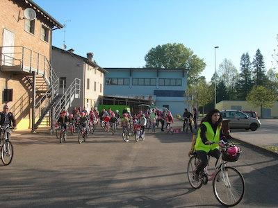 Bike school-2