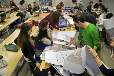 L'Università di Ferrara annuncia la partnership con il Ferrara Sharing Festival