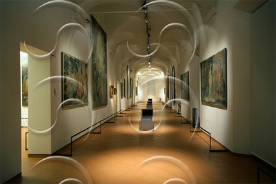 Museo di San Domenico a Forlì