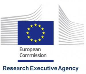 Progetto di ricerca coordinato dal prof. Italo Testa finanziato dalla Research Executive Agency Europea