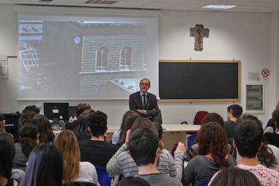Sottani Liceo Classico