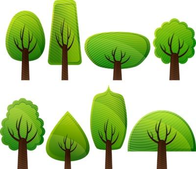 alberi manutenzione del verde