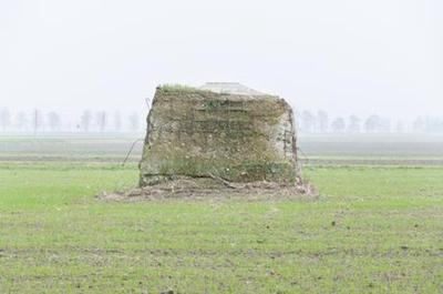 bunker-delta-po