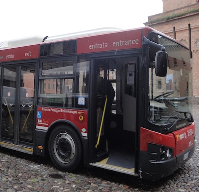 bus-tper_rid