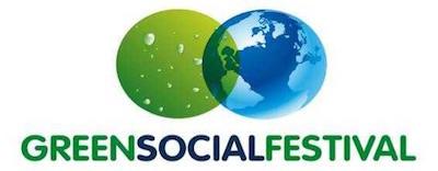 green social festival