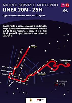 locandina-linee-notturne