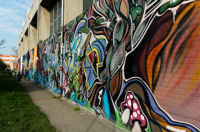 muro-ariosto-totale