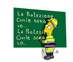 protezione-civile-sono-io