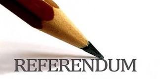 referendum-17-aprile-2016