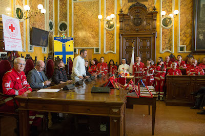 2016 05 13 Paci Croce Rossa 150-6