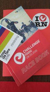 Challenge Rimini
