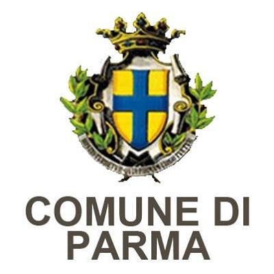 Comune-di-Parma